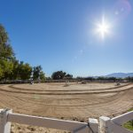 Coming Soon! 5 Acre Equestrian Facility in Rancho Mirage, CA.