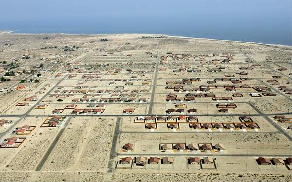 Image Result For Bombay Beach Ca Homes For Sale